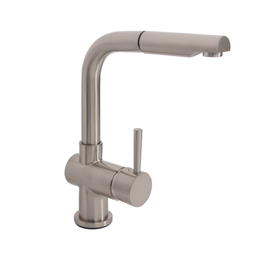 Ilsa Single Handle Kitchen Faucet