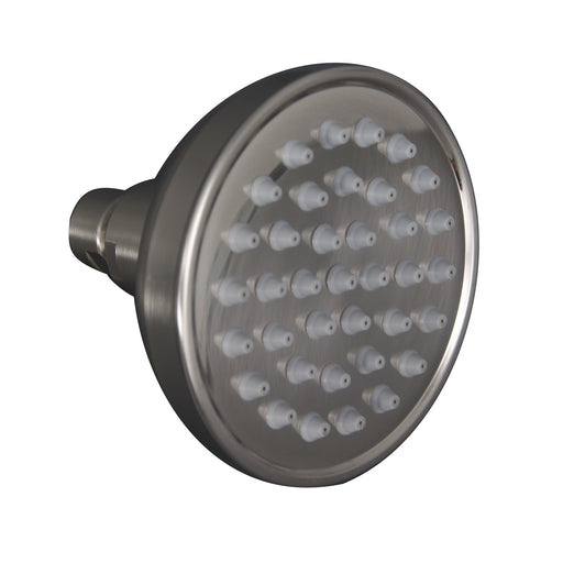 Trapp Shower Head