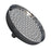 Senera Shower Head