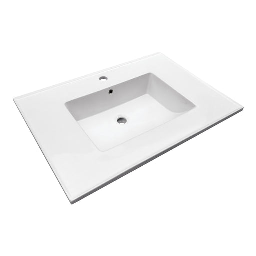 "Hartley 31"" Vanity Top"