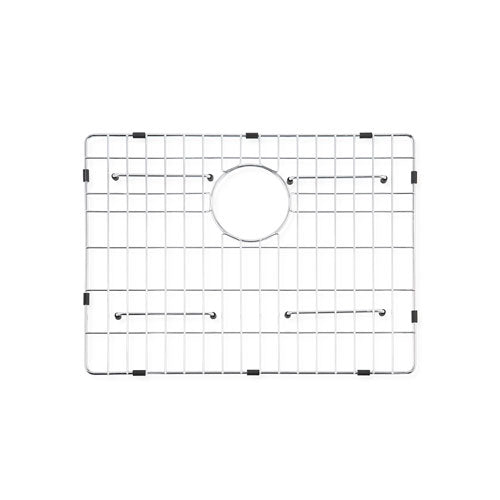 Wire Grid for Adriano Farmer Sink