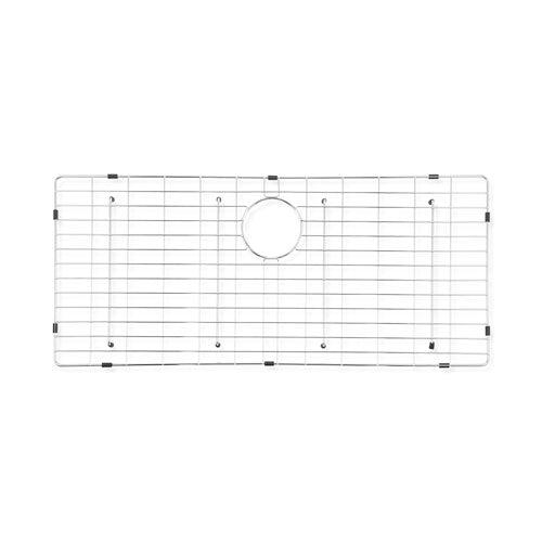 Wire Grid for Fabyan Kitchen Sink