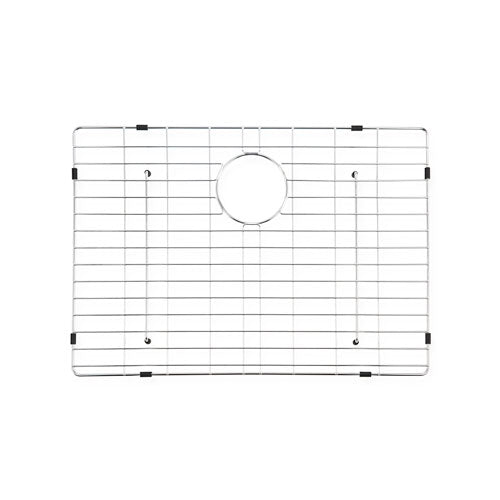 Wire Grid for Sabrina Prep Sink