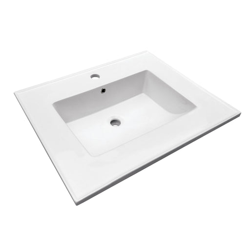 "Hartley 25"" Vanity Top"