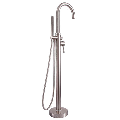 Belmore Freestanding Tub Filler
