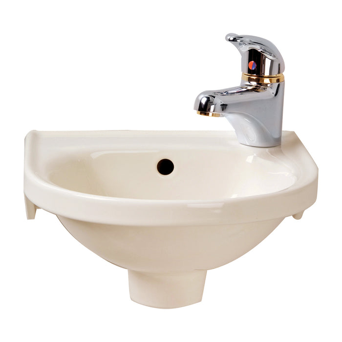 Rosanna Wall Hung Basin
