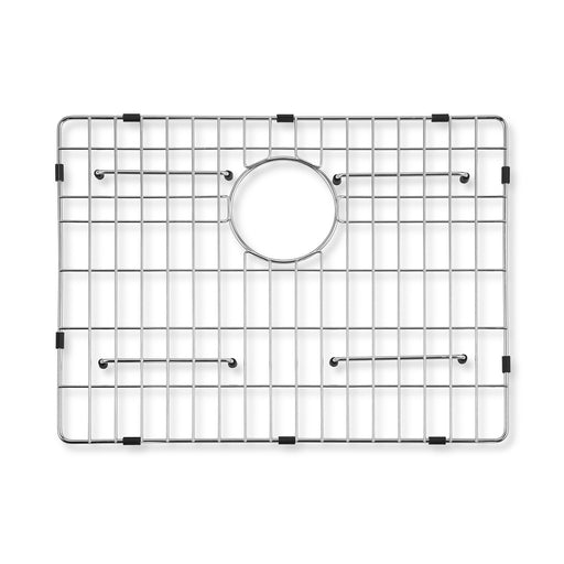 Wire Grid for Anise Farmer Sink