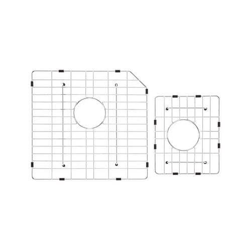 Wire Grid Set for Laguna Kitchen Sink