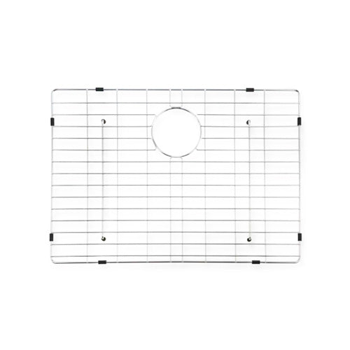 Wire Grid for Salome Prep Sink