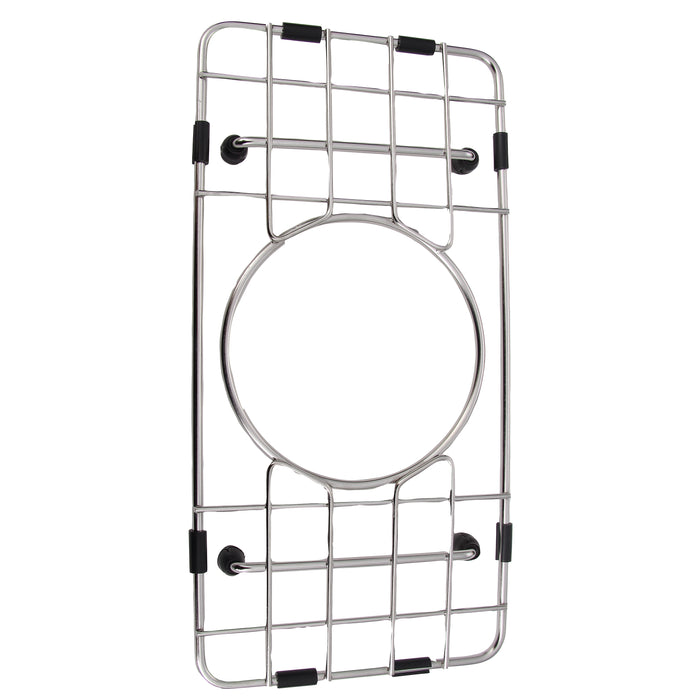 Wire Grids for Fennel Kitchen Sink
