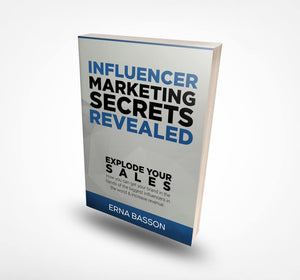 Influencer Marketing Secrets Revealed