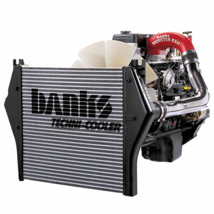 Banks Power 25980 Techni-Cooler System - 2003-05 Dodge 5.9L