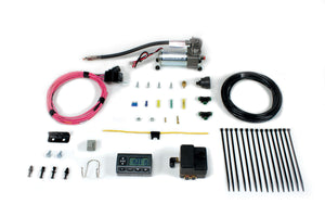 Air Lift 72000 Remote Wireless Air Compressor System