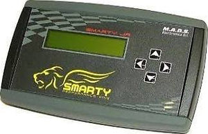 Smarty Performance King JR Tuner J-06