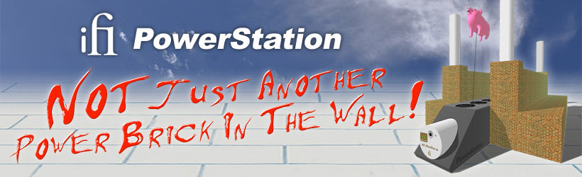 PowerStation_banner