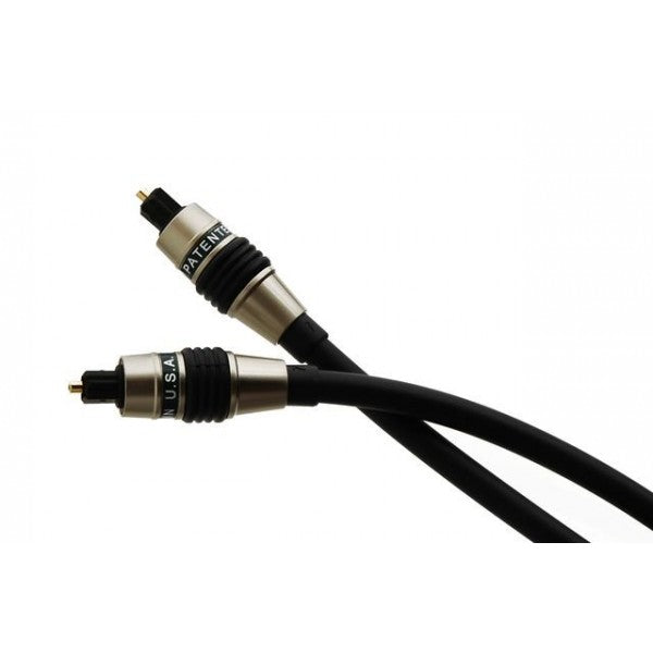 Expert Line Optical Digital Cable, 1.0m - 10.0m