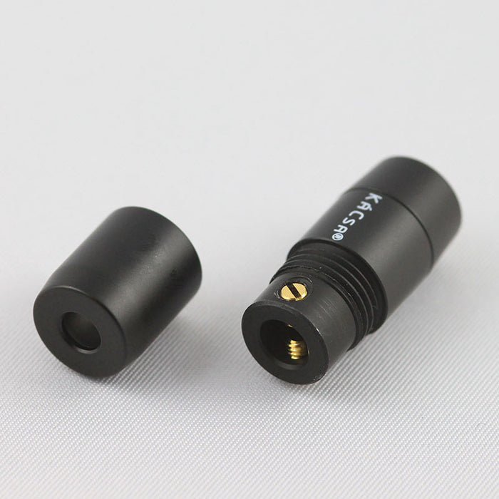 Stopper-HP - stopper for headphone cables