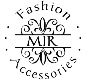 MIR Fashion