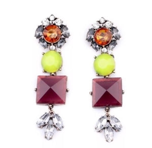 Mandy Earrings