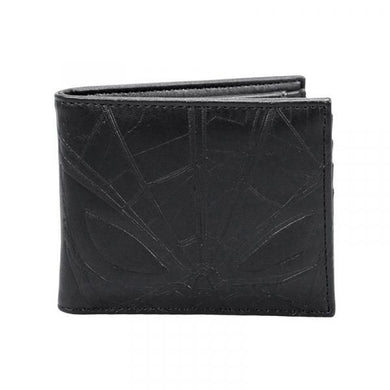 Marvel Spider Man Wallet