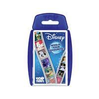 Disney Classics Top Trumps, Poptastic, Funko Pop UK, Funko Pop Vinyl, Weston Super Mare, Pop Vinyl