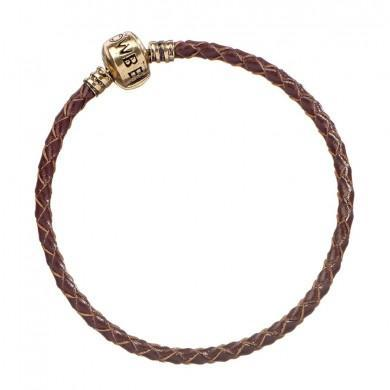 Fantastic Beasts and Where to Find Them Brown Leather Bracelet, Poptastic, Funko Pop UK, Funko Pop Vinyl, Weston Super Mare, Pop Vinyl
