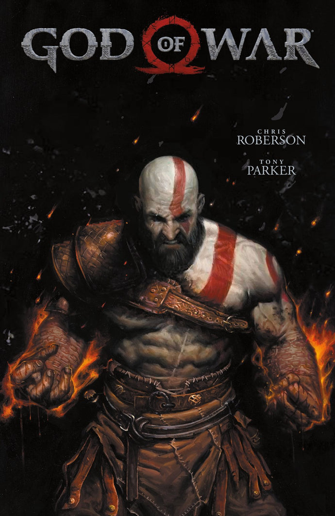 God Of War, Poptastic,