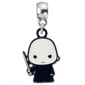 Harry Potter Voldemort Slider Charm-Poptastic Weston Super mare