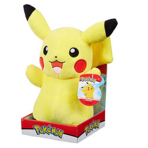 Pikachu, Poptastic, Funko Pop UK, Funko Pop Vinyl, Weston Super Mare, Pop Vinyl