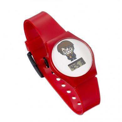 Harry Potter Watch, Poptastic, Funko Pop UK, Funko Pop Vinyl, Weston Super Mare, Pop Vinyl
