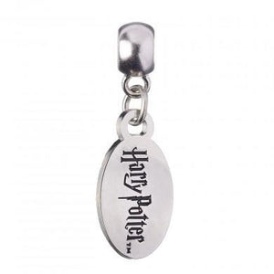 Harry Potter Logo Slider Charm, Poptastic, Funko Pop UK, Funko Pop Vinyl, Weston Super Mare, Pop Vinyl