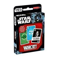 Star Wars Whot Cards, Poptastic, Funko Pop UK, Funko Pop Vinyl, Weston Super Mare, Pop Vinyl