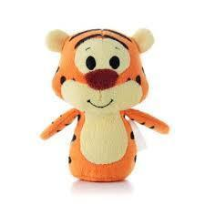 Disney Tigger Itty Bitty, Poptastic, Funko Pop UK, Funko Pop Vinyl, Weston Super Mare, Pop Vinyl