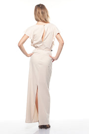 Patrizia Pepe - Chic Dress