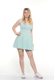 NLY One - Kleid Mint