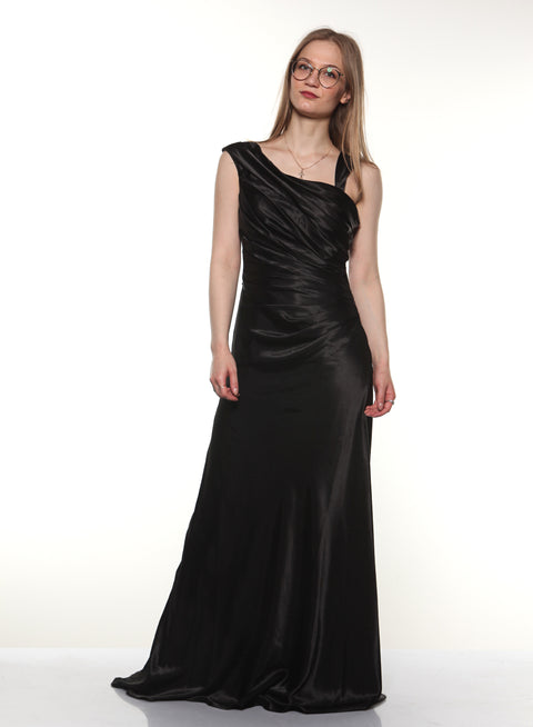 Unique - Abendkleid Liv