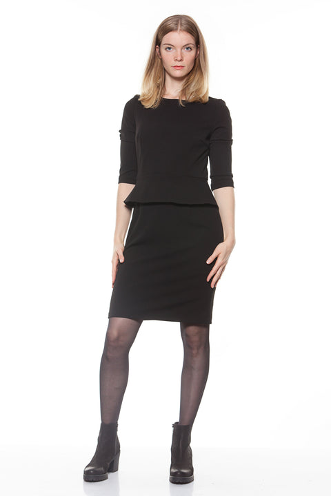 Montego - Businesskleid