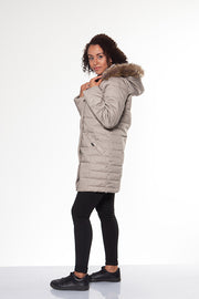 Vero Moda - Winter Parka