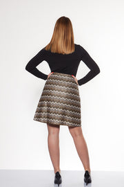 Traffic People - 2 in 1 Kleid