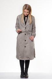 G-Star - Trenchcoat