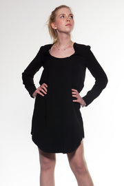 & other Stories - Chic Dress