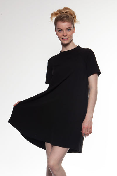 & other Stories - Chic Dress Leisure