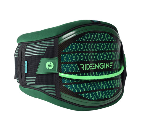 Prime Island Time Harness