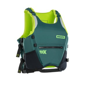 Booster X Vest