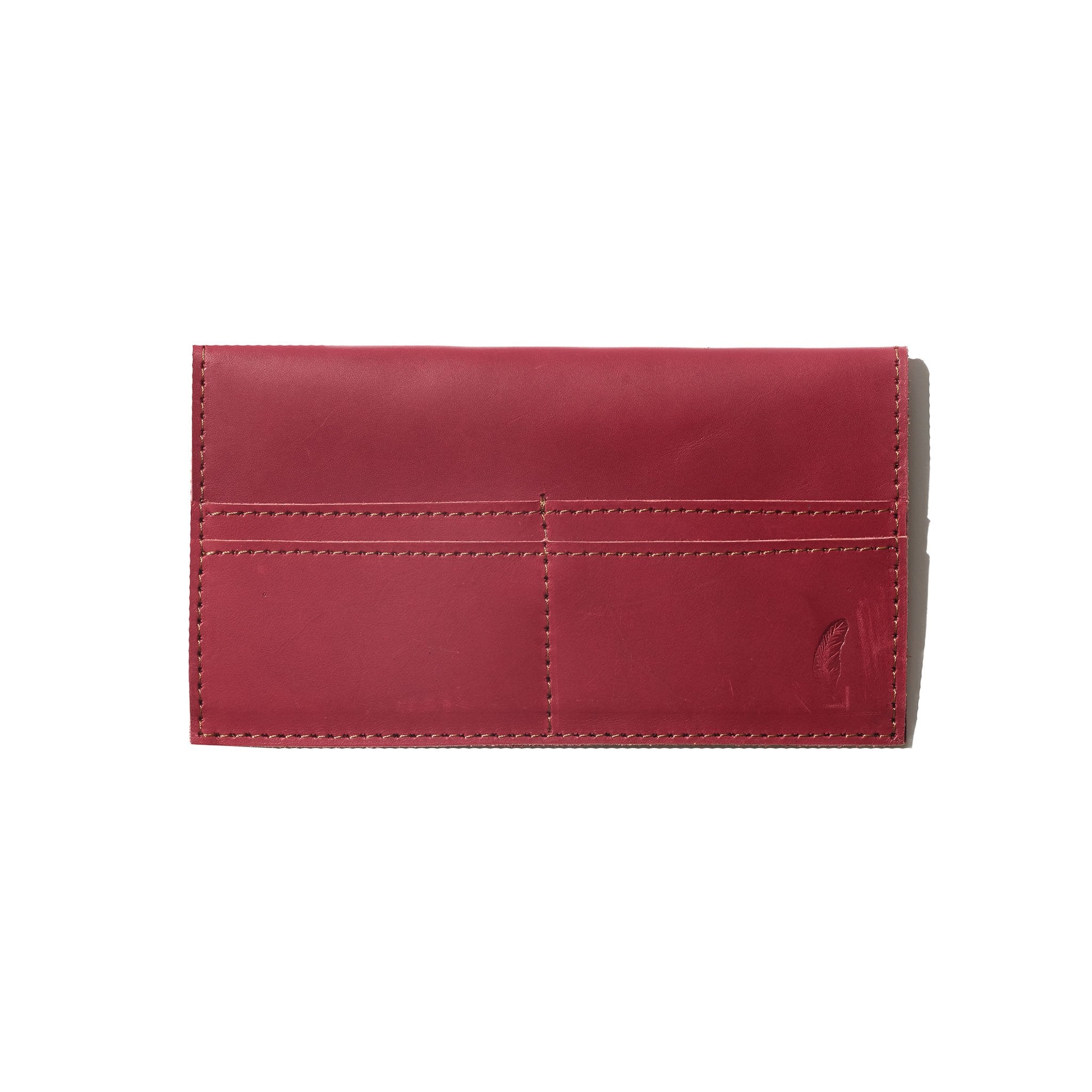 Addis Slim Wallet