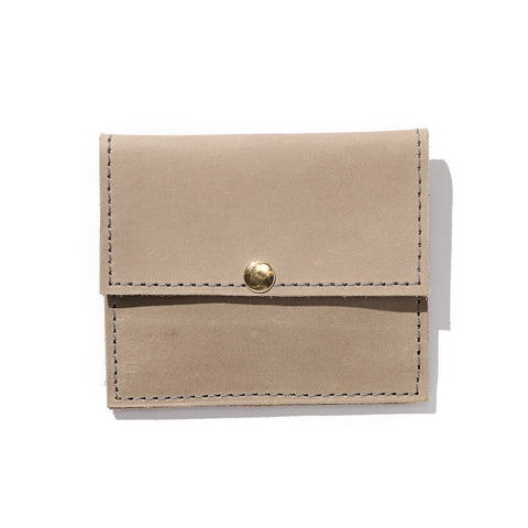 Addis Card Case // Fig