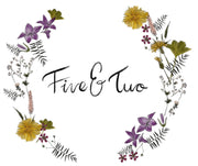 FIVE & TWO