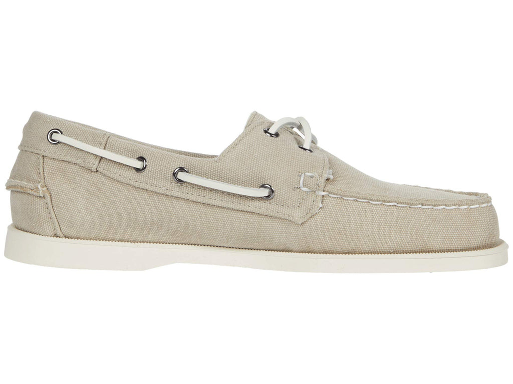 PORTLAND CANVAS - BEIGE