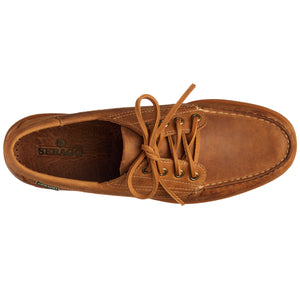 ASKOOK CRAZY HORSE - BROWN/TAN