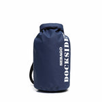FISHERMAN BAG - BLUE MARINE